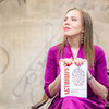 реклама в блоге Мария Азаренок