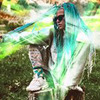 новое фото Алина alya.probranding