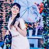 реклама в блоге Инесса Моисеева