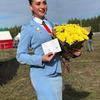 разместить рекламу в блоге Ольга Ильина