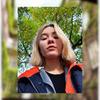 новое фото Варя Стефанова