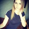 фото на странице olechka___1991