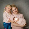 реклама у блоггера Валерия Princessv_mom