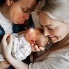 заказать рекламу у блоггера Валерия Princessv_mom