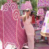лучшие фото Валерия Princessv_mom