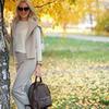 фото на странице Валерия Princessv_mom