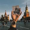 фотография Максим Володин