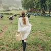 реклама на блоге Дарья Чебанова