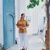 реклама в блоге Надя Зотова