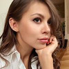новое фото Карина Давтян