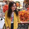 заказать рекламу у блоггера Дарья Канануха