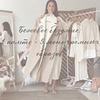 реклама у блоггера Ирма Оганова