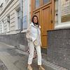 разместить рекламу в блоге Ирма Оганова