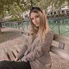 реклама на блоге Наталья Земскова
