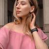 новое фото Наталья Земскова