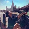 реклама в блоге Алена Забалуева