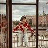 реклама в блоге Вика Смоляницкая