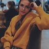 новое фото Лена Синичка