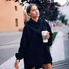 новое фото Милена Бессонова