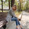 разместить рекламу в блоге Татьяна tanjaz