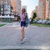 разместить рекламу в блоге Елена Сорочина