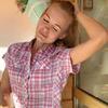 новое фото Елена Сорочина