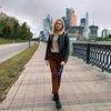 фото Александра Яковлева