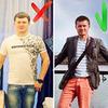 заказать рекламу у блоггера Денис Кораблев