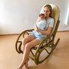 заказать рекламу у блоггера Юлия Бахарева