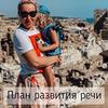 реклама у блоггера Анна Куприянова