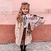 разместить рекламу в блоге Мария Пуля