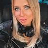 новое фото Ира Николаева