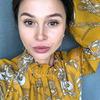 заказать рекламу у блоггера Наталья Шик