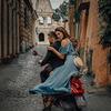 лучшие фото Кетеван Гиоргадзе