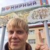 новое фото Юрий Торский