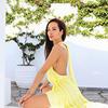 реклама в блоге Лия Богданова