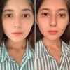 реклама на блоге Сабина Тегаева
