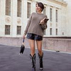 реклама в блоге Екатерина Бутусова