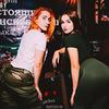 фото на странице Анастасия Минаева