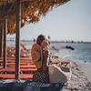фотография Таня Шуваева