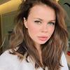 заказать рекламу у блоггера Наталья Коренева