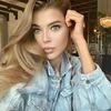 фото на странице Валентина Расулова