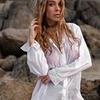 реклама на блоге Алина Шпак