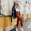 фото на странице Мария Хохлова