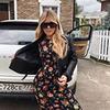 разместить рекламу в блоге Екатерина Уколова