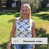 реклама на блоге Екатерина Брагина