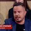 реклама на блоге Дмитрий Ермолаев