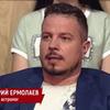 реклама в блоге Дмитрий Ермолаев