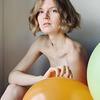 реклама в блоге Наталья Трейя