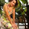 реклама у блоггера Алена Матова